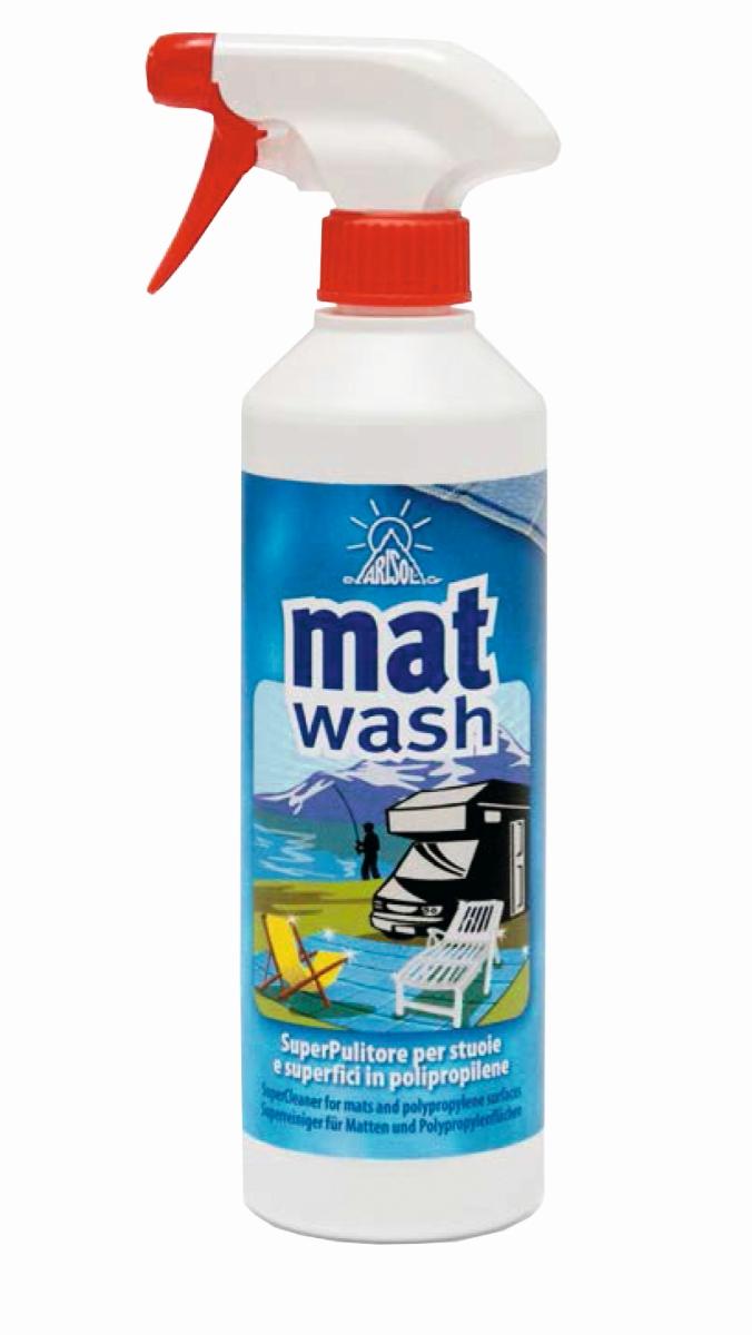MatWash
