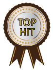 Top Hit