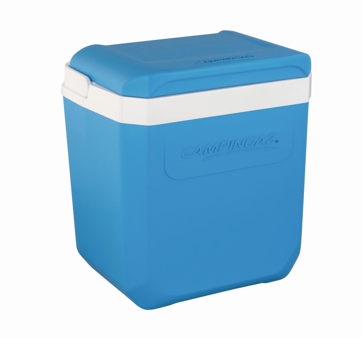 Campingaz Kühlbox Icetime Plus 30 l