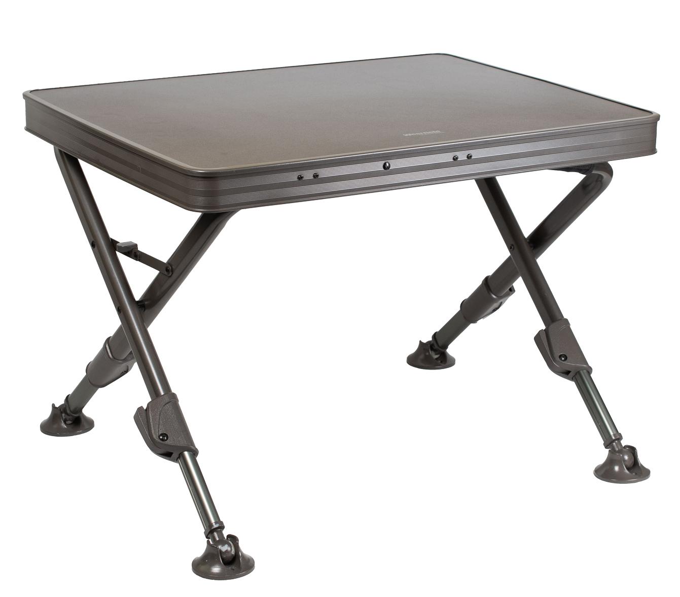 Westfield Tischplatte OBLIGE TOP