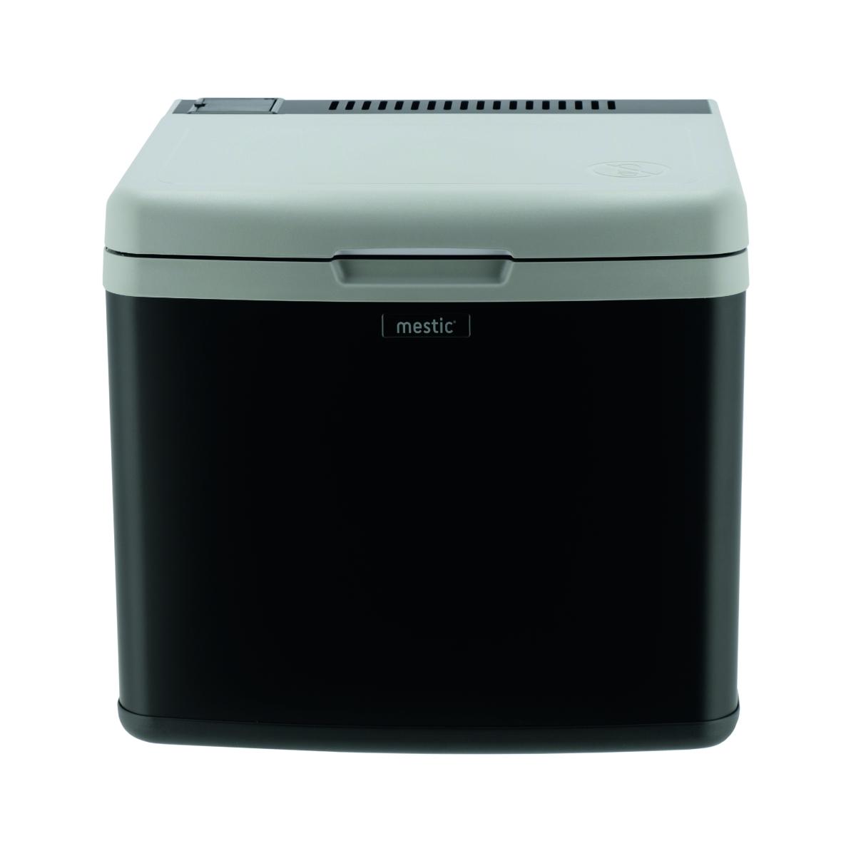 Mestic Hybrid- Kühlbox MHC-40 AC/DC