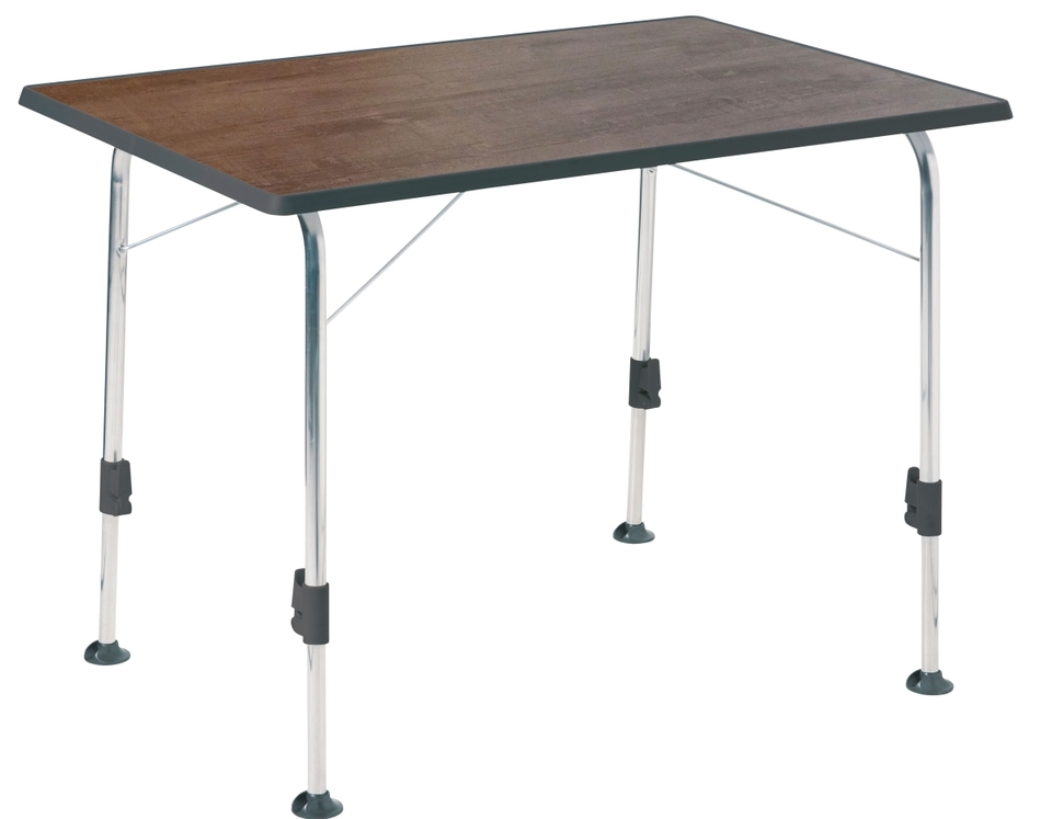 Dukdalf Tisch STABILIC II