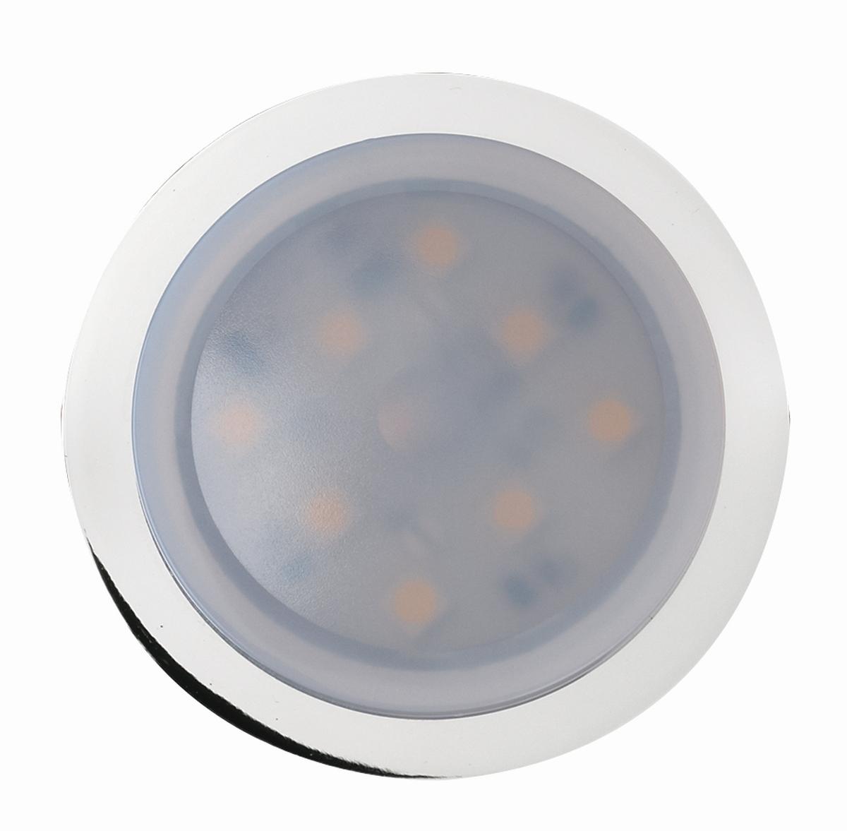 LED-Einbauspot L25RM