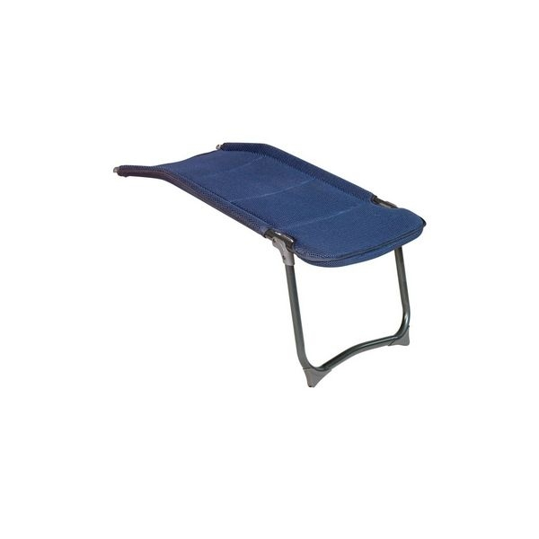 Westfield Beinauflage AMBASSADOR Dark Blue