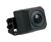 Caratec Rückfahrkamera Safety CS100MELA
