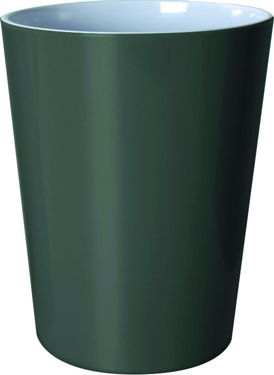 Brunner Trinkglas LOOP C8N