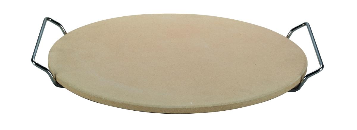 Cadac Pizzastein 33 cm