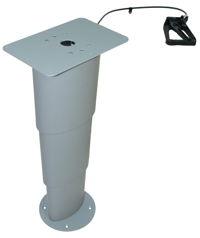 Kesseböhmer Tischgestell PRIMERO Comfort HPK