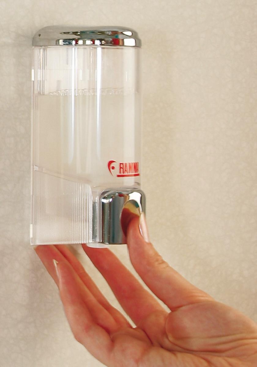 Fiamma Seifenspender Dispenser