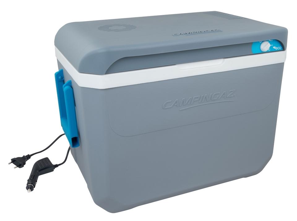 Campingaz Powerbox Plus 36L 12V/230V