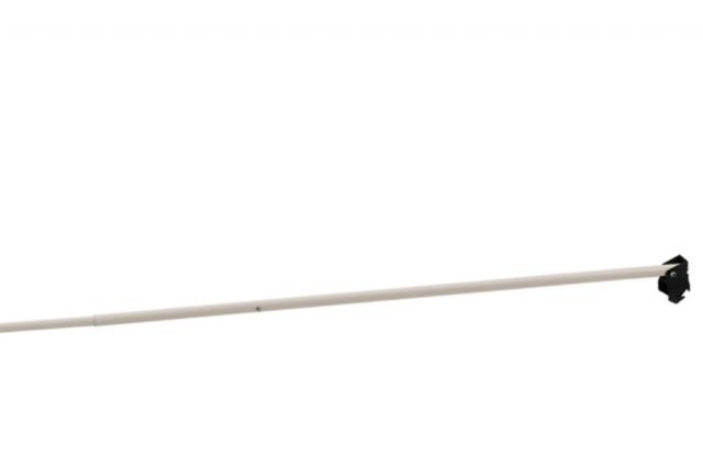 Thule Tension Rafter Aluminium G2 250 cm Dach 6200/6300