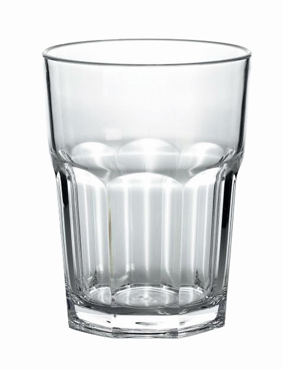 Gimex Cocktail-Glas 40 cl (2er Set)