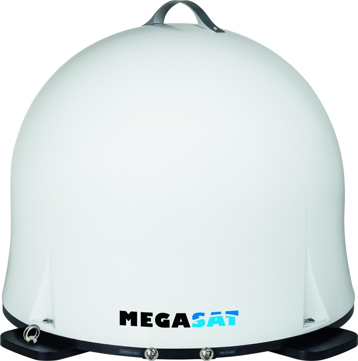 Megasat Campingman Portable 3