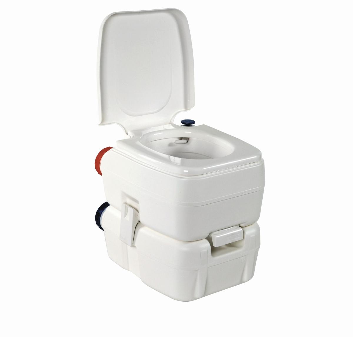 Fiamma Toilette BI-POT 39