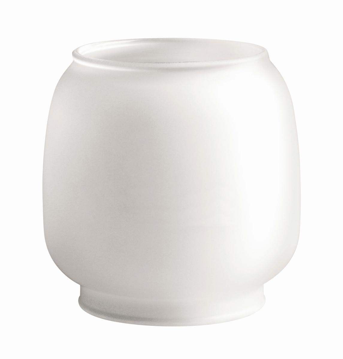 Campingaz Ersatzglas M rund