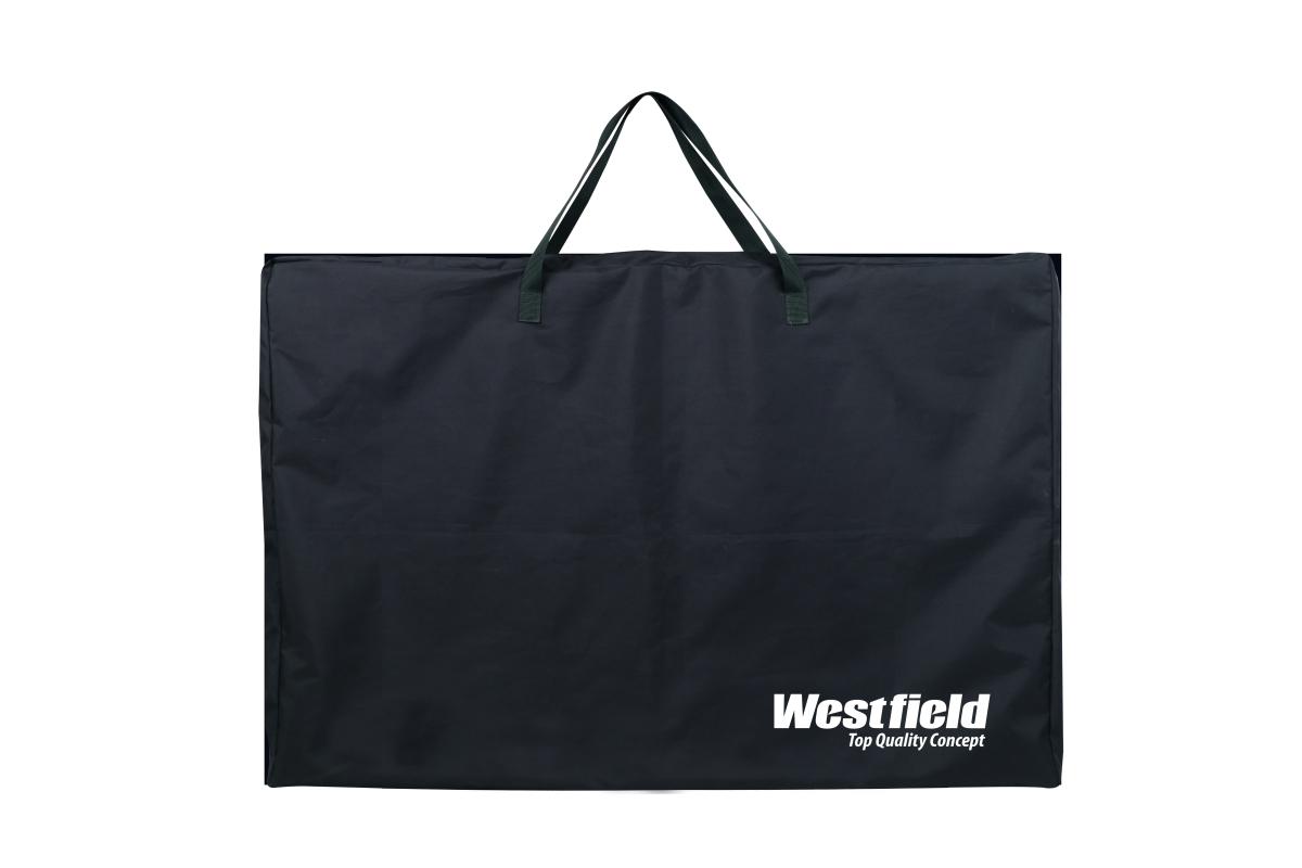 Westfield Tragetasche EXCLUSIVE