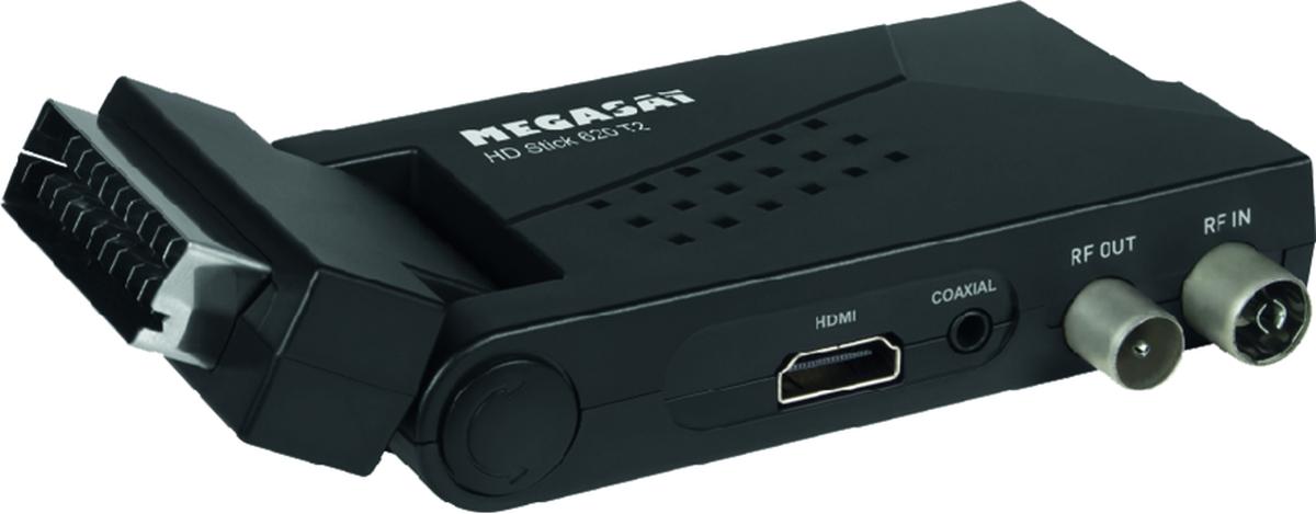 Megasat HD Stick 620 T2