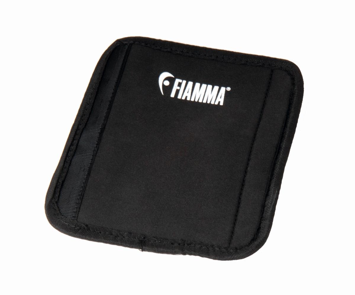 Fiamma Kit Security Grip