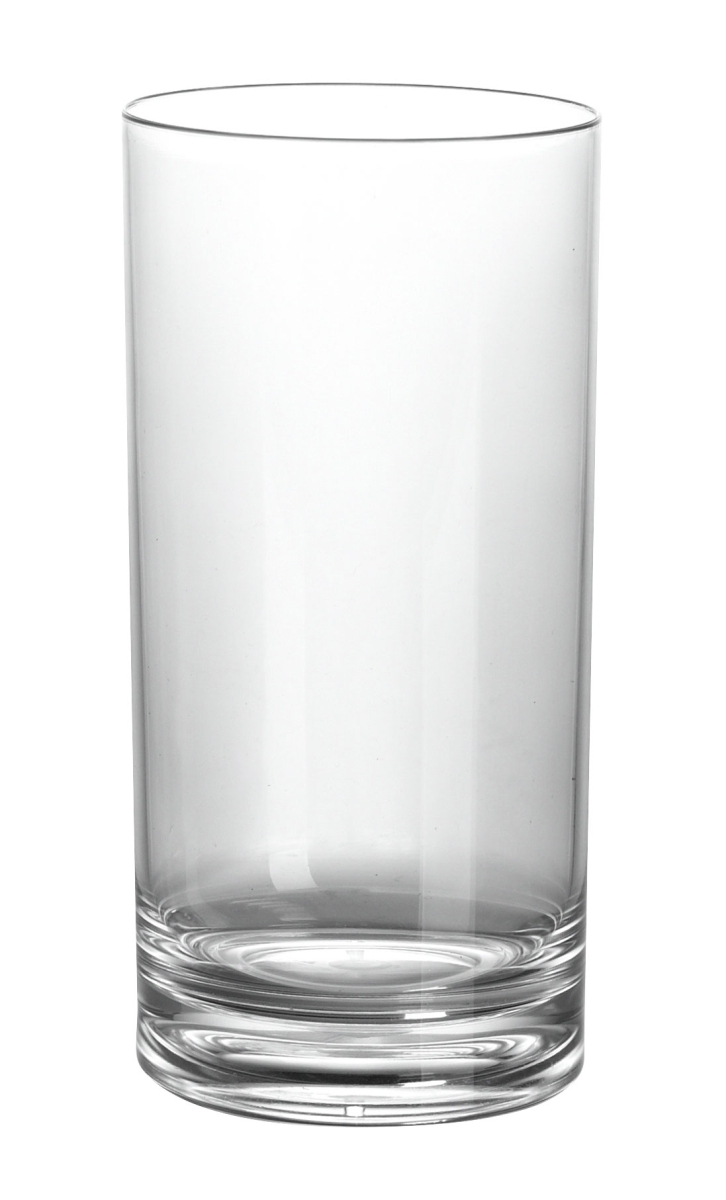 Gimex SAN-Longdrinkglas 50 cl