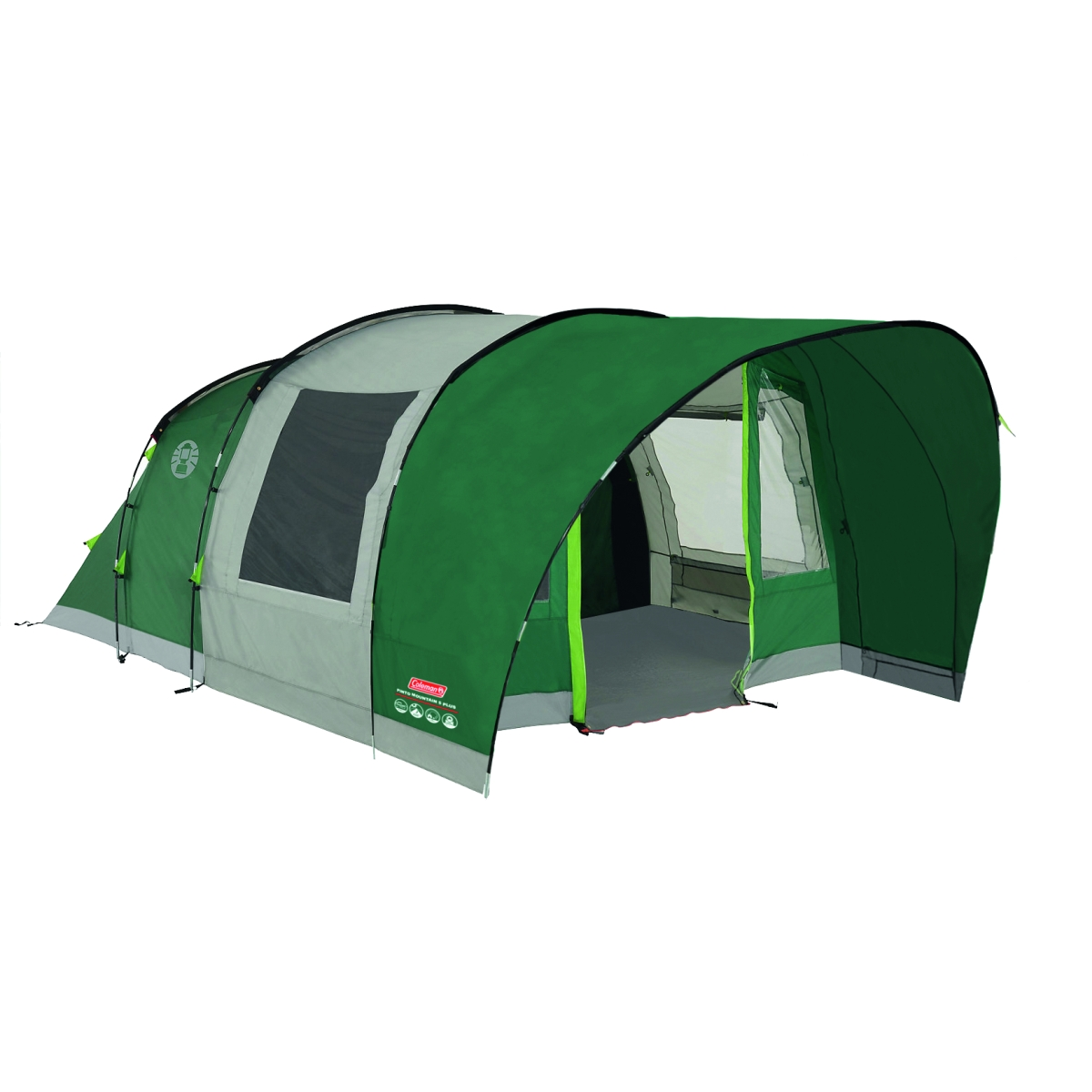 Coleman ROCKY MOUNTAIN 5 Plus XL