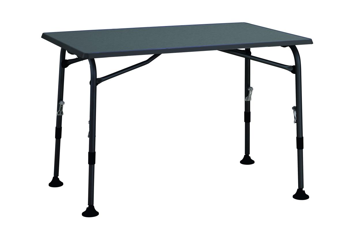 Westfield Tisch AIRCOLITE 115