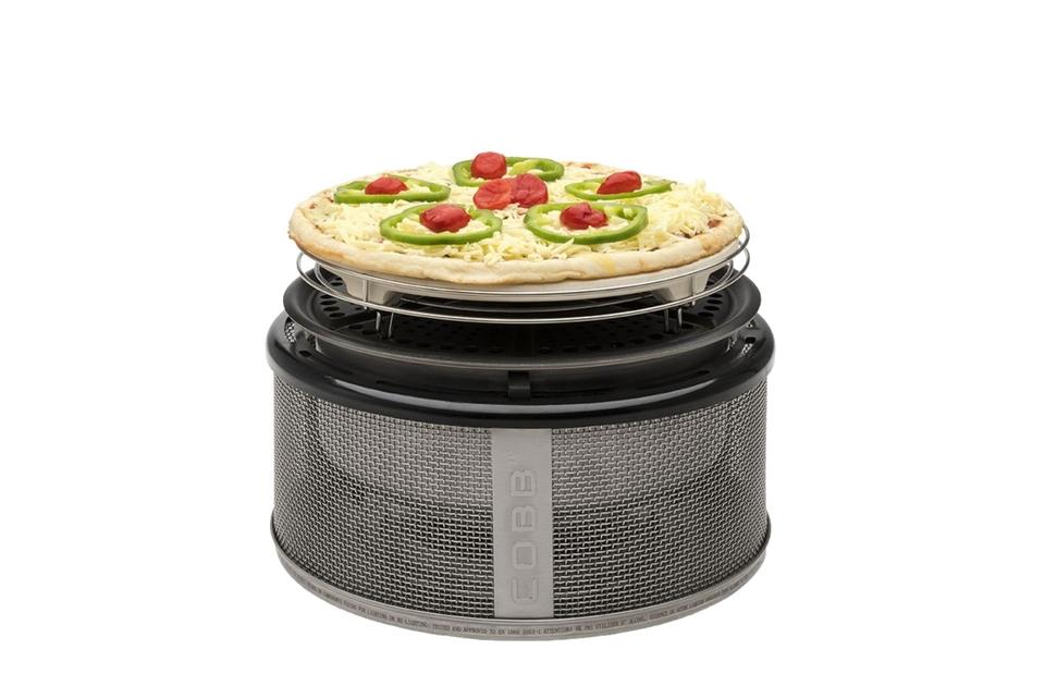 COBB Pizzastein PREMIER