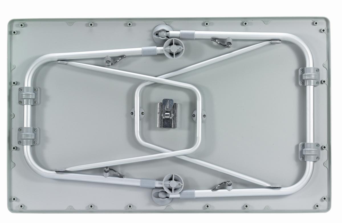 Westfield Tisch SUPERB 130