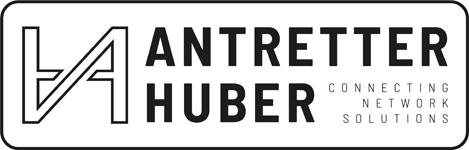Antretter & Huber