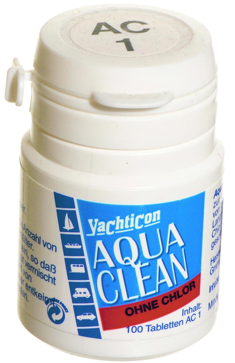 Yachticon Aqua Clean AC 1