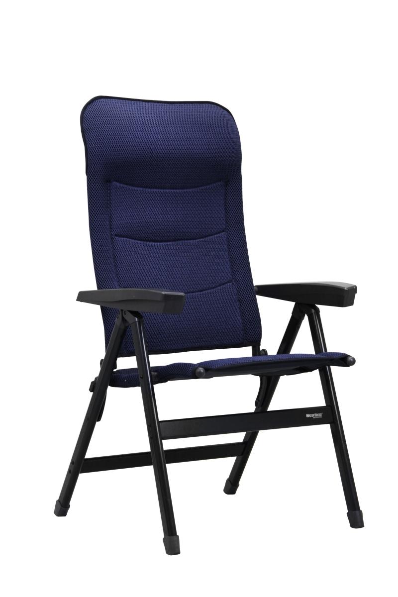 Westfield Sessel ADVANCER S Dark Blue