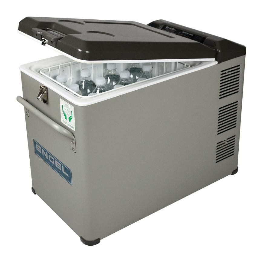 Kühlbox ENGEL MT-45-FS