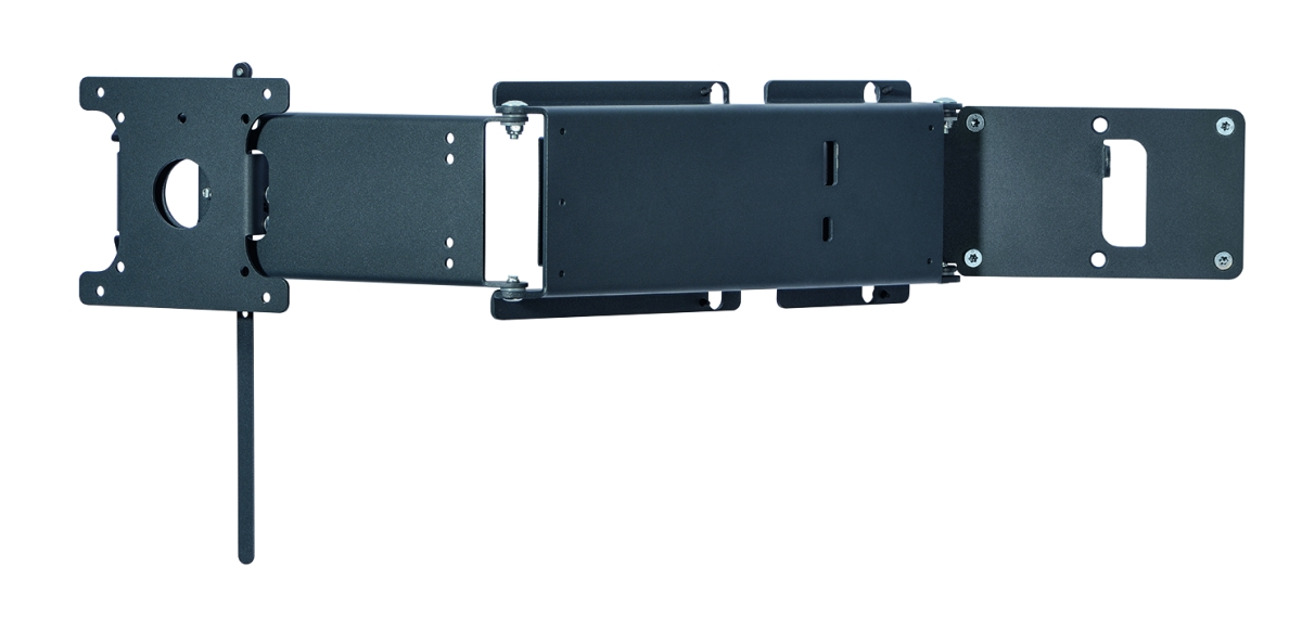 Novus TFT-Wandhalterung SKY Basic XL