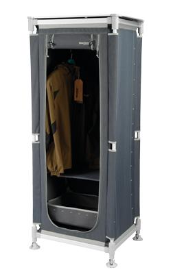 Westfield MODUCAMP Modul 1 LG Grau