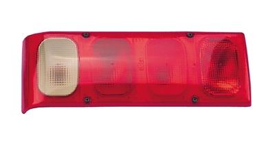 JOKON-Rückleuchte links/rechts mit Rückfahrscheinwerfer