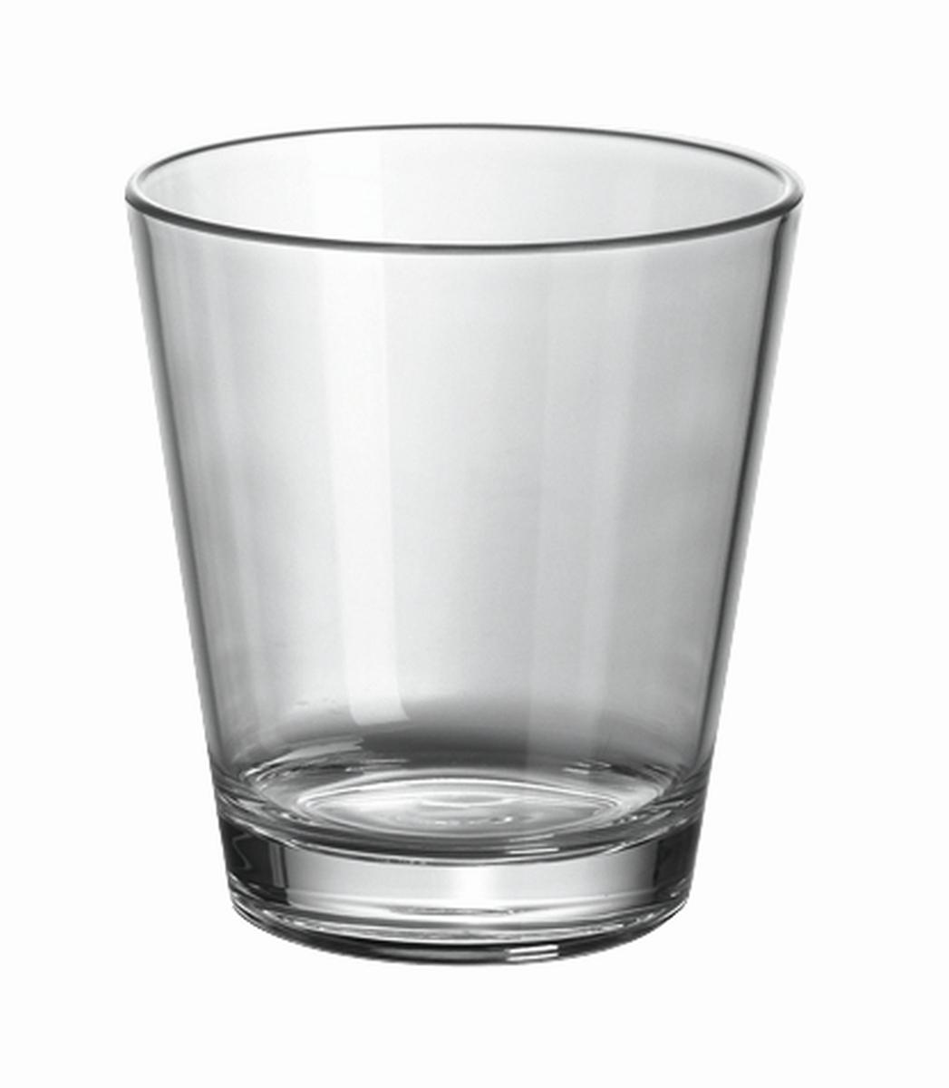 Gimex Saftglas 30 cl (2er Set)