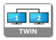 ALDEN Twin-Option
