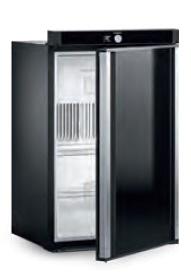 Dometic Kühlschrank RM 10.5T