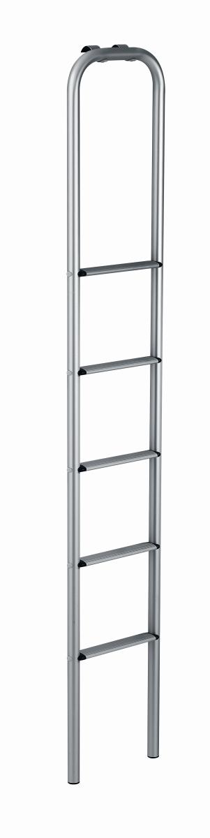 THULE Leiter Single 5 Stufen