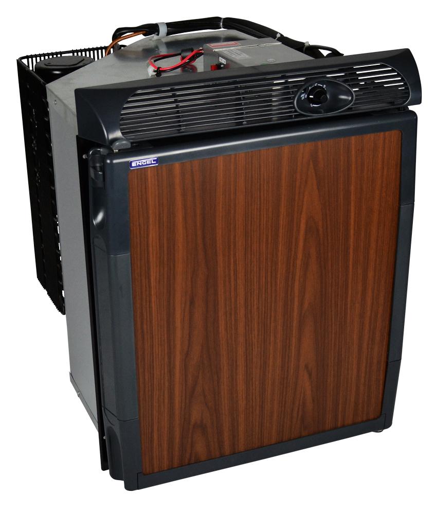 Kühlschrank ENGEL SB47F-E-T (CK47)
