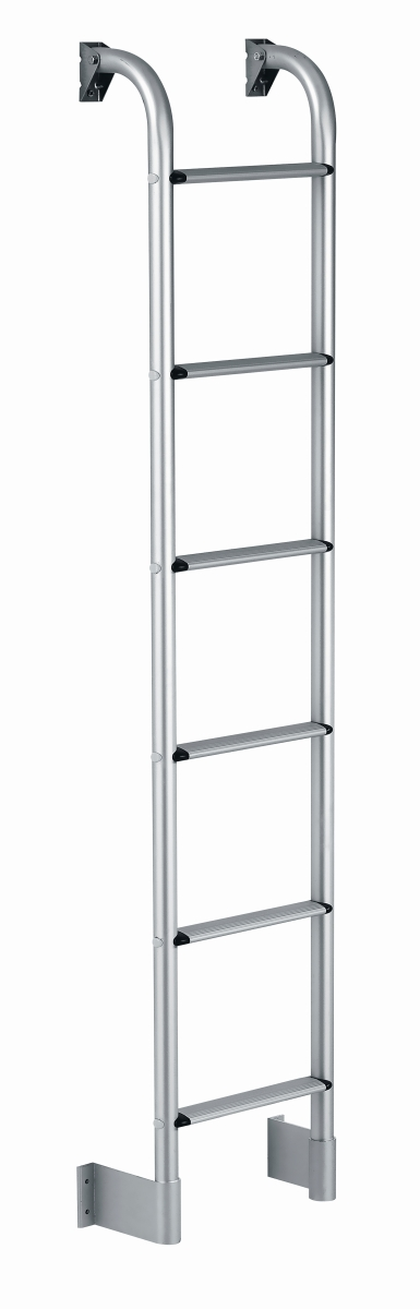 THULE Leiter Single 6 Stufen