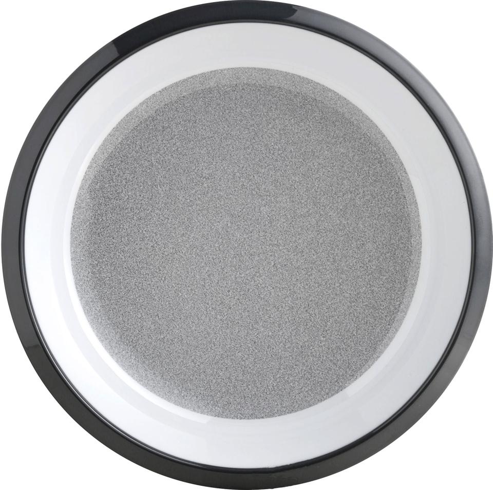 Brunner Suppenteller GRANYTE 21,5 cm