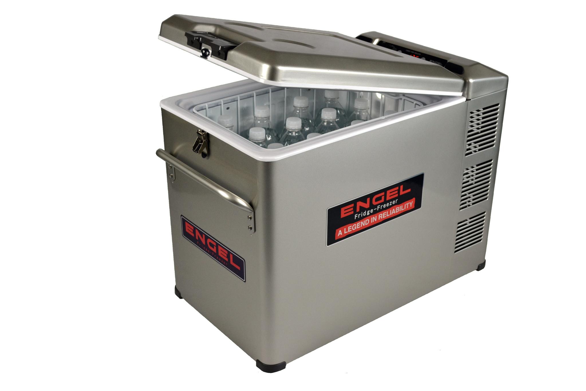 Kühlbox Engel MT45G-P