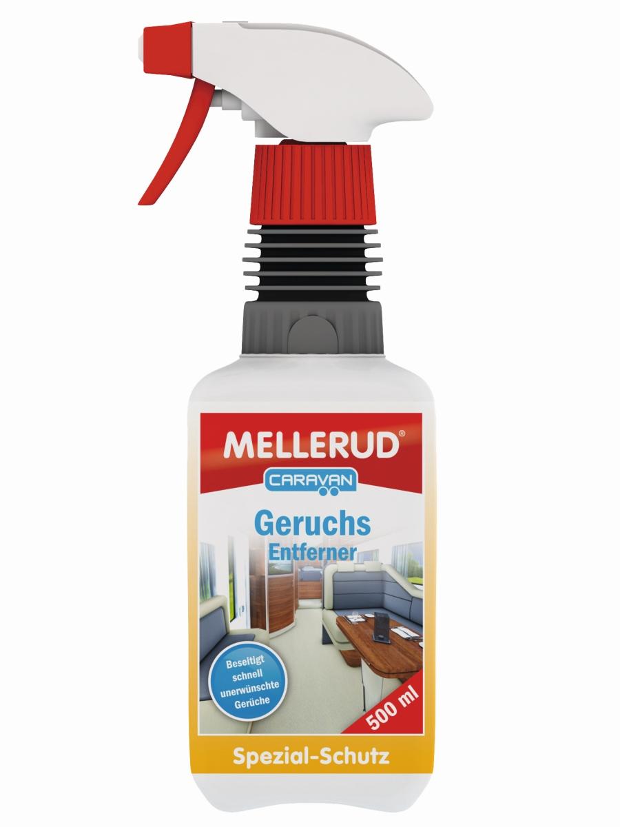 Mellerud Geruchs Entferner 500 ml