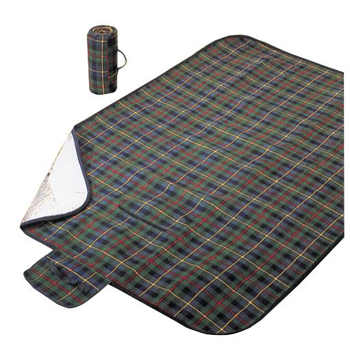 Picknick-Decke 135 x 190 cm