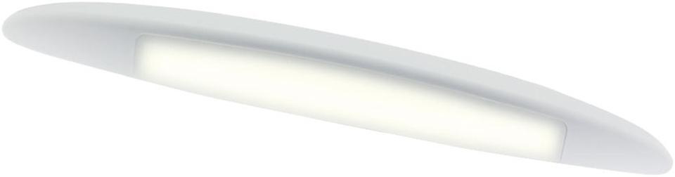 LED-Vorzeltleuchte NIGHT EYE mit Sensor