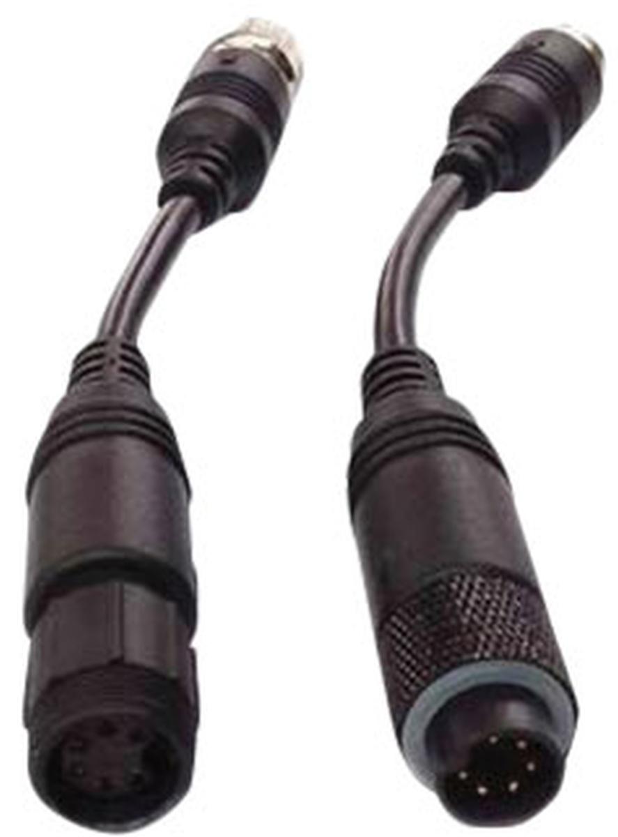 Vechline Adapterkabel-Kit VISIO Evo - Dometic