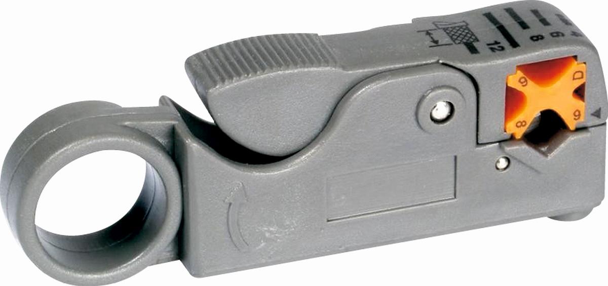 Abisolierwerkzeug FZ69