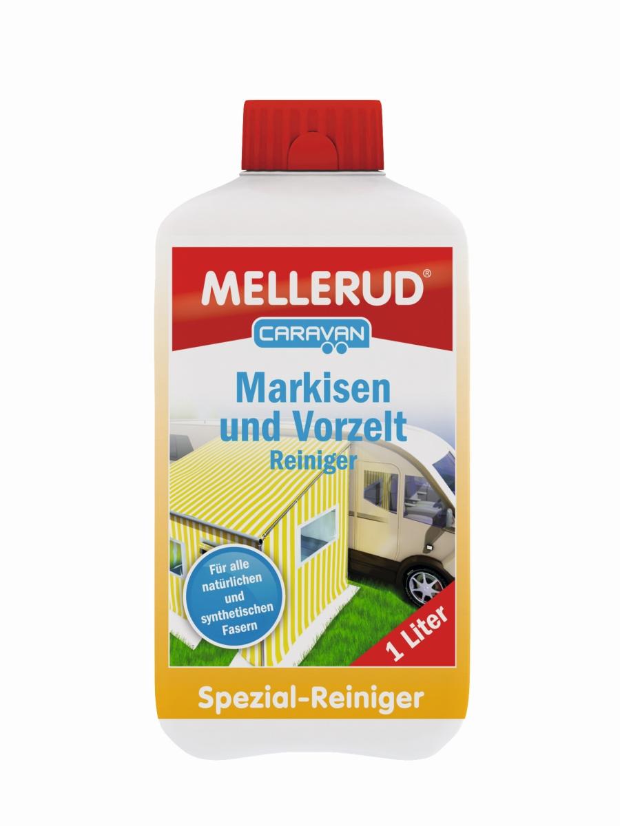 Mellerud Markisen und Vorzelt Reiniger 1000 ml