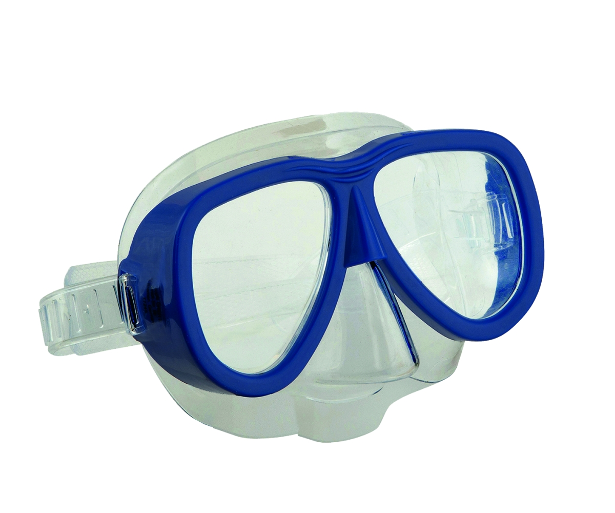 Tauschermaske für Kinder