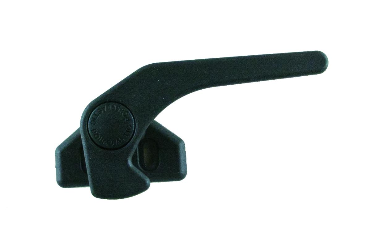 DOMETIC Riegelverschluss Polyplastic